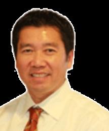 Patrick Kha DangLe