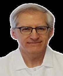 Paul R Bernstein
