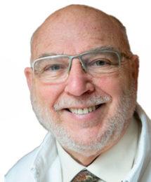 Paul Landman