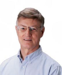 Paul R LeTellier