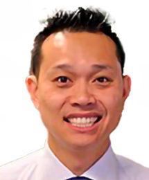 Paul Nguyen