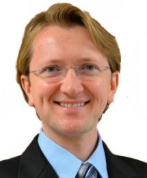 Paul H Uliasz