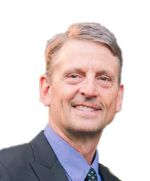 Paul K Wallin