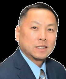Peter Kin Eng