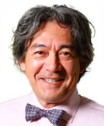 Peter K Pang