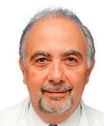 Peter Tsatsaronis