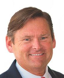 Peter Victor Vanstrom