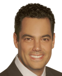 Rafael E Alcalde