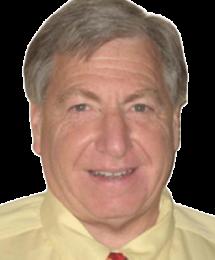 Ralph S Cohen