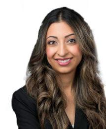Ramina Golshani