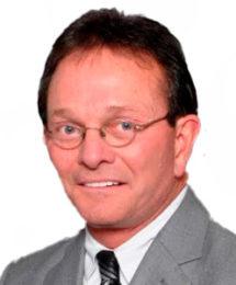 Randall D Stastny