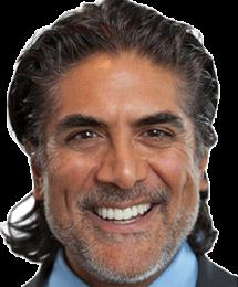 Ravi V Doctor