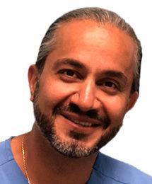 Reza Khazaie