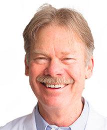 Richard W Bowen