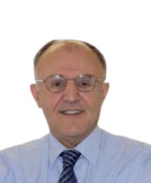 Richard F Struzziero