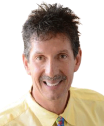 Richard Hagstrom