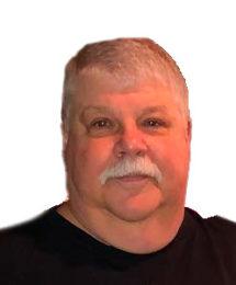 Richard J McKane