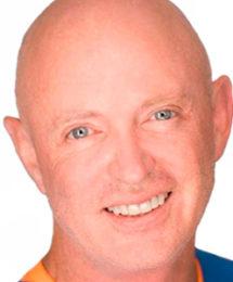 Richard R Miller
