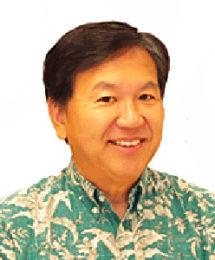 Riichiro Sato