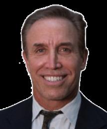 Robert J Beall