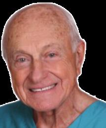 Robert J Buhite