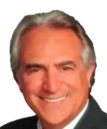 Robert A Coleman