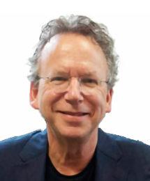 Robert P Korman