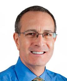 Robert J Moretta