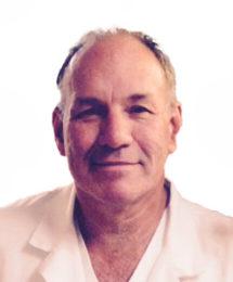 Robert H Ozer