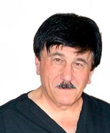 Robert L Rebert