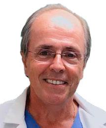 Rodolfo R Trigueros
