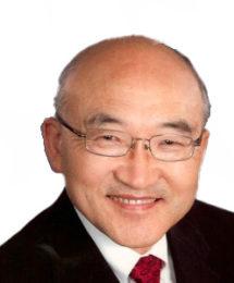 Roger D Sohn