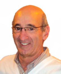 Ronald S Lessem