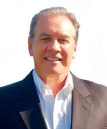 Ronald L Roddy