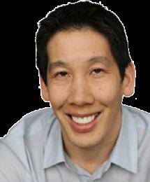 Ryan Chiang