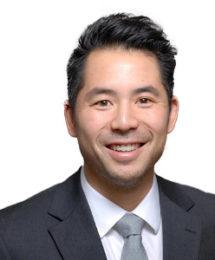 Ryan M Mizumoto