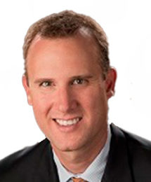 Ryan J Voelkert