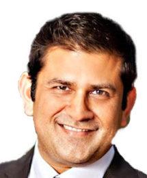 Ryaz Ansari