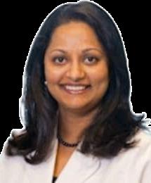 Sandhya Hegde