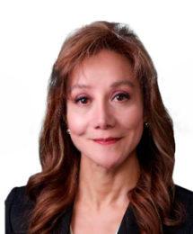 Sandra P Lara