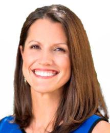 Sarah J Morris