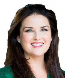 Sarah K Slone