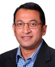 Sathiyanathan Nadarajah