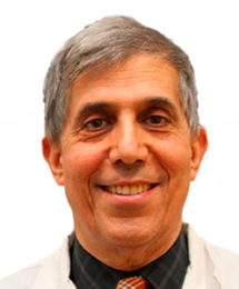 Saul Weiner