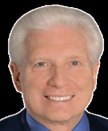 Scott Lawrence Alperin
