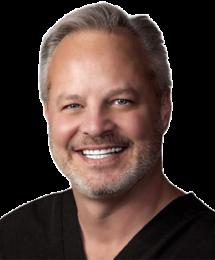 Scott J Clemons