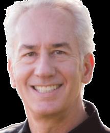 Scott Greenhalgh
