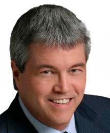 Scott F Kenward