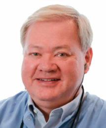 Scott B Kirkpatrick