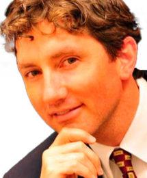 Shawn O'Berry